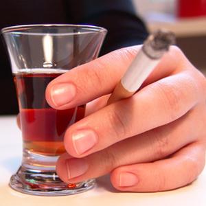 Какой вред приносит алкоголизм человеку